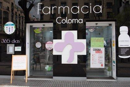 Todos los pacientes de Madrid que necesiten coger medicación en hospitales podrán hacerlo en sus farmacias