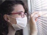 Foto: La depresión en tiempos del coronavirus