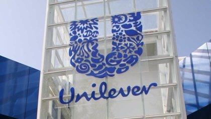 Unilever donará 100 millones en jabón, desinfectante y alimentos a nivel mundial por el coronavirus