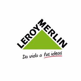 Fwd: Convocatoria: Inauguración Leroy Merlin Compact Motril