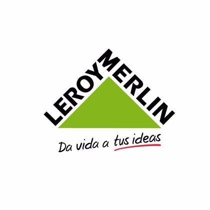 Leroy Merlin colabora en la fabricación de más de 45.000 pantallas protectoras para personal sanitario