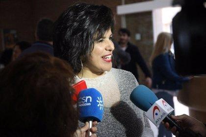 Adelante Andalucía pide prohibir despidos de trabajadores en grandes multinacionales con beneficios por el coronavirus