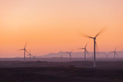 Siemens Gamesa suministrará 25 aerogeneradores para un parque eólico en Vietnam de 113 MW