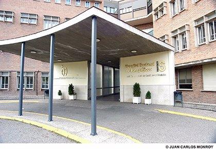 Parapléjicos de Toledo ya dispone de una unidad de críticos y plantas de hospitalización
