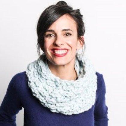La emprendedora Pepita Marín, Premio Fundación Princesa de Girona Empresa 2020