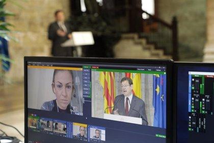 Puig anuncia ayudas directas de 750 a 1.500 euros para autónomos ante la crisis del coronavirus