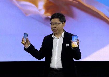 Huawei P40 Pro+, el smartphone premium de Huawei que alcanza un zoom máximo de 100 aumentos