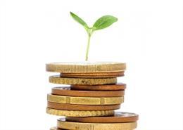 Cultivo, renta agraria, agricultura, dinero