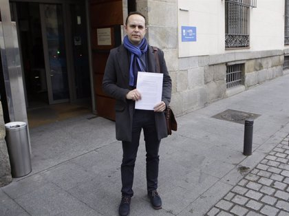 Más Madrid recuerda a Almeida que Colau sí ha decretado el cierre de obras, tanto privadas como públicas