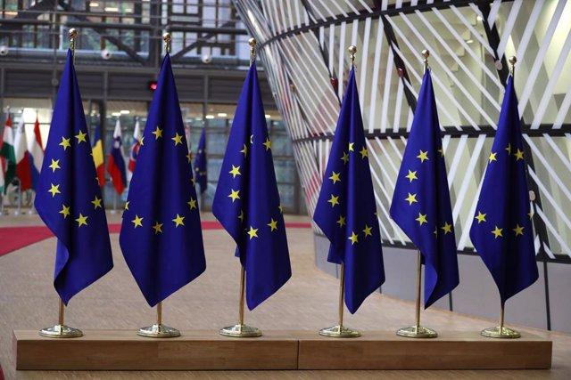 UE.- La regiones de la UE aplauden la luz verde a las negociaciones de acceso pa