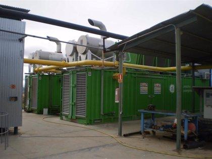 La certificación de biocarburantes alcanza un grado de cumplimiento de 6%, un punto por debajo del objetivo