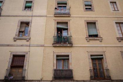 Damm presenta un ERTE para los 443 trabajadores de su planta de El Prat (Barcelona)