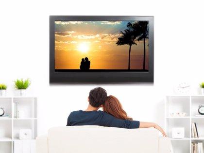 Televisores 4K: siente la mejor calidad de imagen en casa