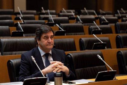 """El PP pedirá el expediente completo de los """"test falsos"""": """"Las familias de los muertos merecen la verdad"""""""