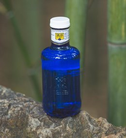 Coronavirus.- Mahou San Miguel dona 16.800 botellas de agua al hospital provisio