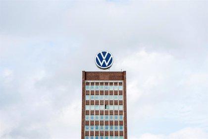Volkswagen extiende cuatro días la suspensión de producción en sus fábricas alemanas
