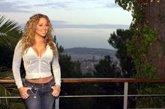 Foto: Mariah Carey, 50 años en cifras astronómicas