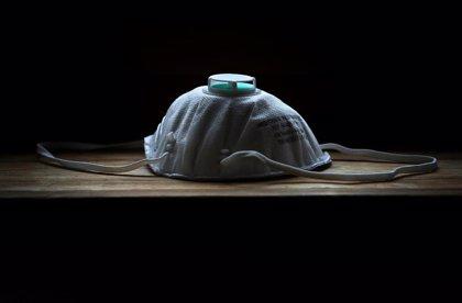La CGT adquiere 10.000 mascarillas para proteger a profesionales sanitarios