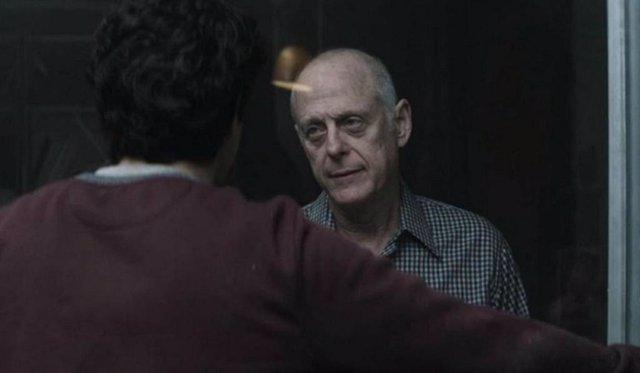 Muere Mark Blum por coronavirus a los 69 años