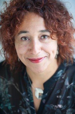 Patricia Maguet, experta en Terapia de Pareja y Terapia Familiar