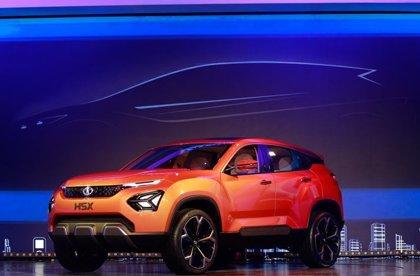"""Tata Motors escindirá su división de automóviles como primer paso para buscar """"alianzas estratégicas"""""""