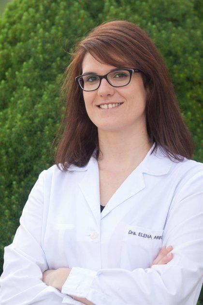Investigadores del Cima proponen una combinación de fármacos contra la leucemia mieloide aguda