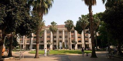 Atención, bulo: es falso que el Hospital General de València esté pidiendo máscaras de buceo contra el Covid-19