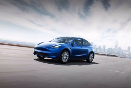Tesla reducirá un 75% la plantilla en su factoría de Nevada (EE.UU.) para evitar contagios por Covid-19