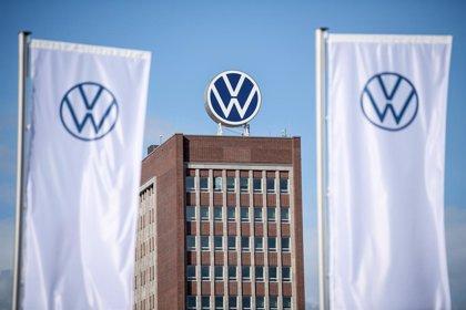 Volkswagen anima a sus empleados sanitarios a ejercer de voluntarios en hospitales