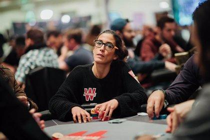 Las partidas privadas de póker en Winamax llegan a más de 4.000 diarias por el COVID-19