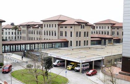 Cantabria tramita la compra de material asistencial y de protección para pacientes y profesionales
