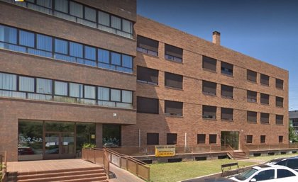TSJM anula una sanción de 27.259€ a una residencia de Fuenlabrada y condena en costas a la Comunidad