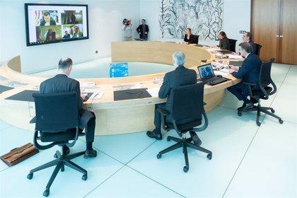 Las ayudas sociales de la Xunta para el alquiler cubrirán el 100% durante el estado de alarma
