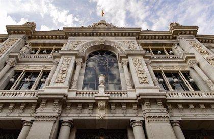 El Banco de España extiende a las entidades bajo su supervisión la recomendación del BCE sobre dividendos
