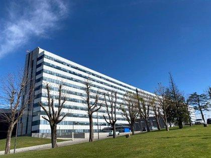 Un total de 148 profesionales sanitarios asturianos son casos confirmados  de Covid-19