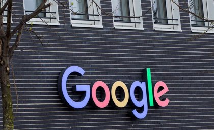 Google moviliza 722 millones para ayudar a las pymes y ONG contra el coronavirus