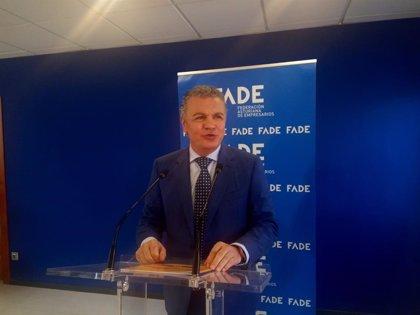 Los empresarios asturianos rechazan las medidas laborales aprobadas por el Gobierno