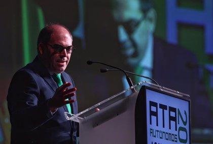 """ATA cree que la restricción de los despidos """"va a provocar que se hundan muchas empresas en la miseria"""""""