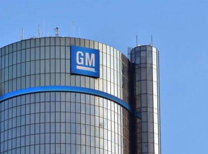 General Motors se asocia con Ventec Life Systems para fabricar respiradores tras las críticas de Trump