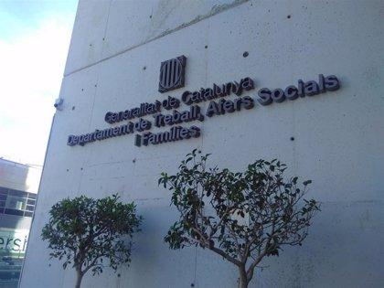 La Generalitat reubicará en hoteles a 160 ancianos que viven en residencias
