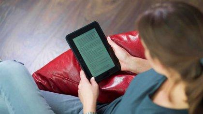 eBiblio Canarias ofrece libros electrónicos, prensa y películas online para sobrellevar el confinamiento