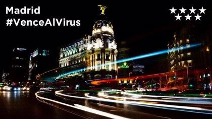 Más de 50 expertos buscarán soluciones a la crisis del Covid-19 en el encuentro virtual #VenceAlVirus