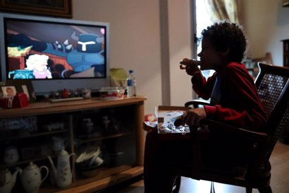 """'Infancia confinada': un proyecto de """"sociología de urgencia"""" sobre cómo afrontan el confinamiento niños y adolescentes"""