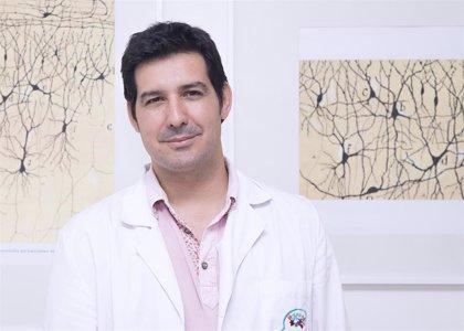 """Psicólogos del IVANN atienden gratis a sanitarios que se ven desbordados: """"He caído y queda lo peor"""""""