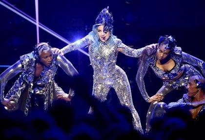Lady Gaga cumple 34 años
