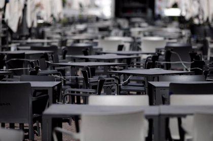 La Comunitat Valenciana acumula 26.699 ERTE, que afectan a casi 158.000 trabajadores