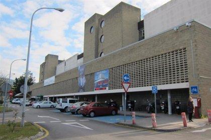Recuperadas del Covid-19 y dadas de alta 1.023 personas en Euskadi
