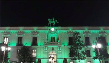 Ayuntamiento de Granada coordina la práctica deportiva en Internet a través de sus concesiones administrativas