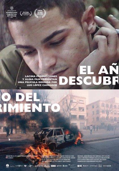 Festival de Cine de Sevilla mantiene fecha y anuncia primera película de la sección oficial: 'El año del descubrimiento'
