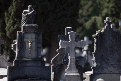 """Funeraria municipal celebrará """"ceremonias de despedida"""" por videoconferencia"""